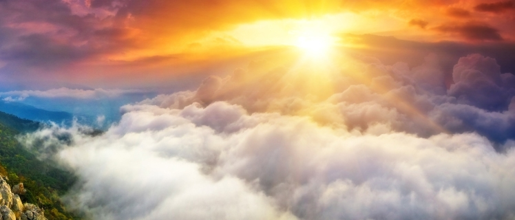 Sun-and-Clouds-Images-of-the-Kingdom-Dollarphotoclub