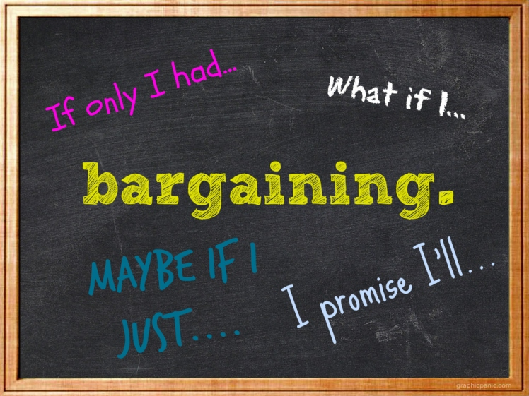 bargaining-chalkboard